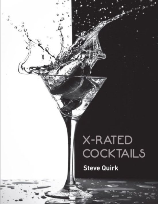 Blow Job alcoholische drank