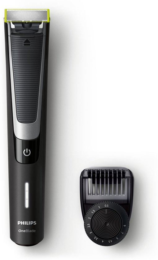 Philips OneBlade Pro QP6510/30 - Trimmer