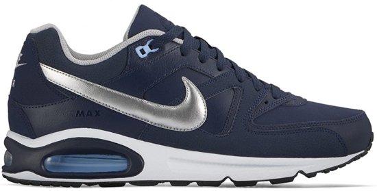 599758ade49 bol.com   Nike Air Max Command Sneakers