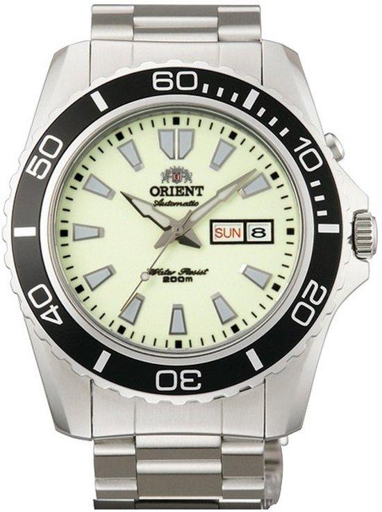 Orient Mod. FEM75005R - Horloge