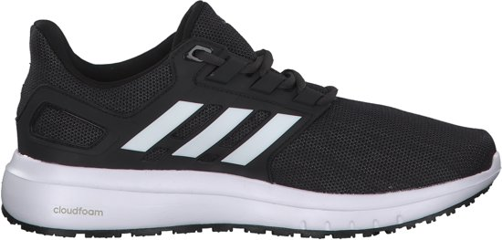 info for 49950 0f928 Adidas Core Sportschoenen ENERGY CLOUD 2