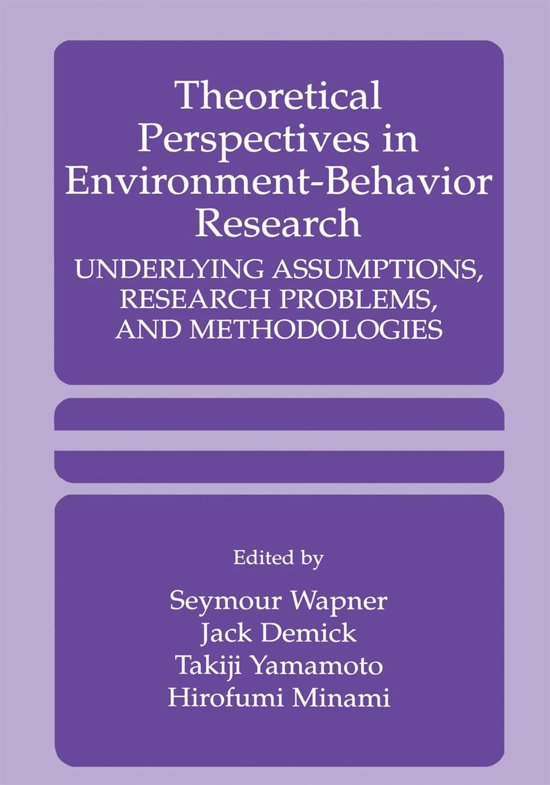theorethical perspectives The theoretical framework is presented in the early section of a dissertation and provides the rationale for conducting your research to investigate a particular research problem consider the theoretical framework as a conceptual model that establishes a sense of structure that guides your research.