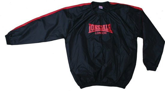 Lightweight Sweat Suit - XXL