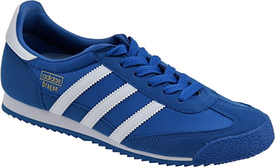 adidas dragon dames