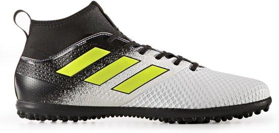 official photos 05e1d 4d3a6 adidas ACE Tango 17.3 TF Voetbalschoenen