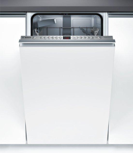Bosch SPV46IX03E