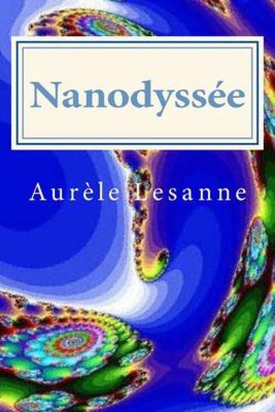 Nanodyss e