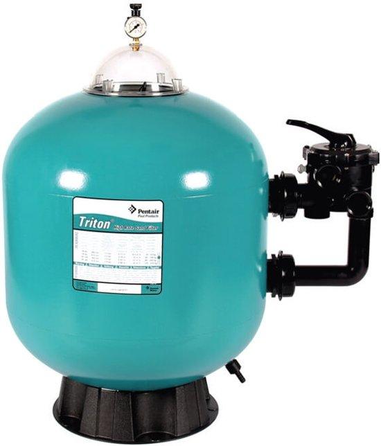 Pentair Triton TR-60 Zandfilter
