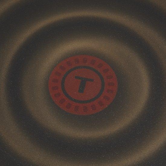 Tefal So Intensive Koekenpan 24 cm