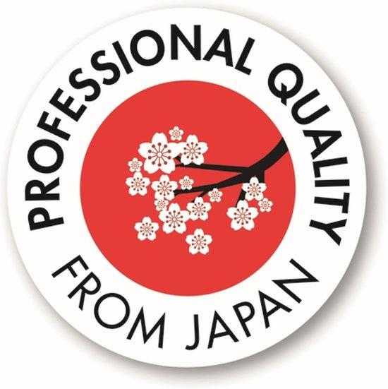 SAKURA Pigma Micron 05   Fineliners 0,45 mm (9 kleuren)