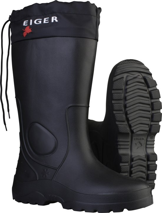 Maat Lapland 43 Thermo Boot Eiger zAYtY