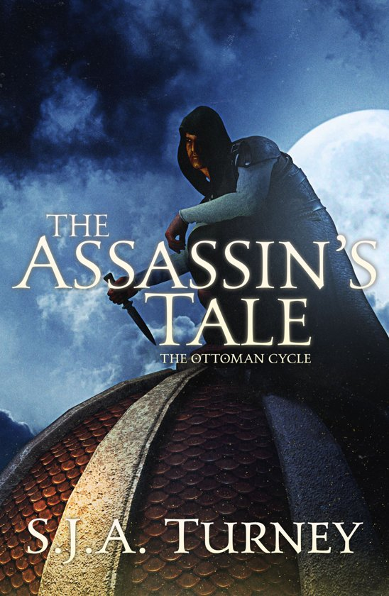 The Assassin's Tale