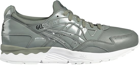 asics gel lyte heren sneakers