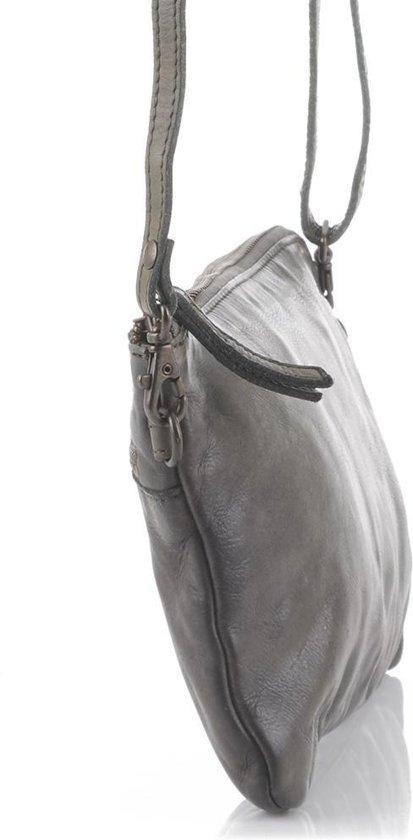 Dori Clutch Design Clay Bear Cl36222 dCBeoWxr