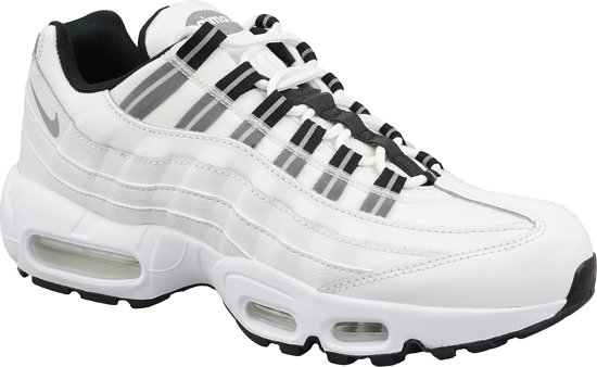 nike air max 95 wit maat 40