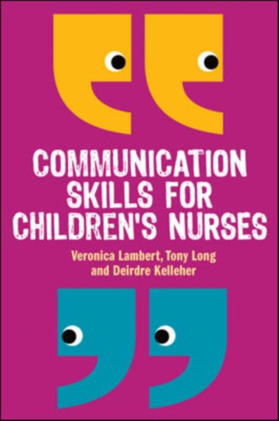 communication with children essay Children with au read chapter 16 conclusions and recommendations: when communication between families and school systems goes awry.