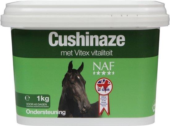 NAF Cushinaze - 1000gr
