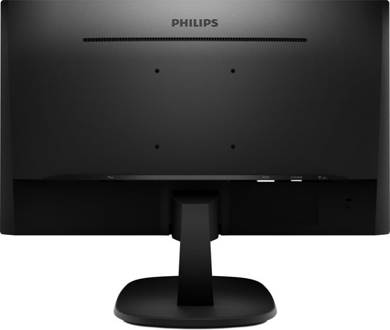 Philips 223V7QHSB - Full HD IPS Monitor