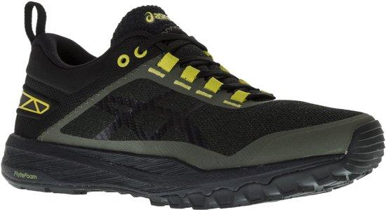| Asics Gecko XT Hardloopschoenen Maat 40.5