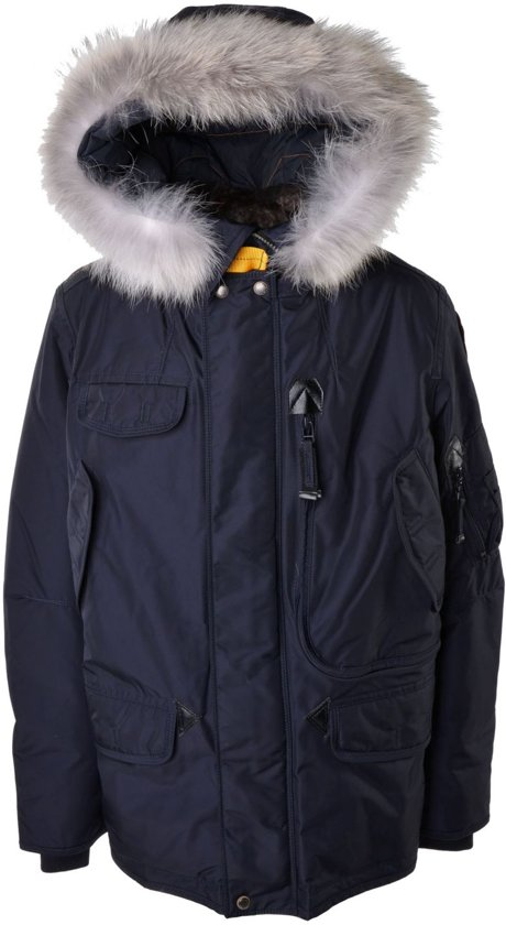 Parajumpers Right Hand - Boy