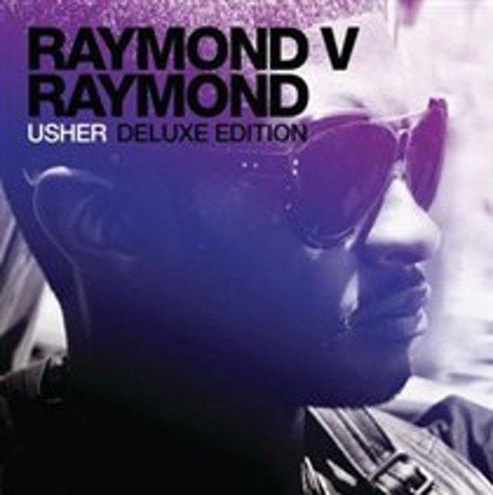 Raymond Vs Raymond (Deluxe Edition)