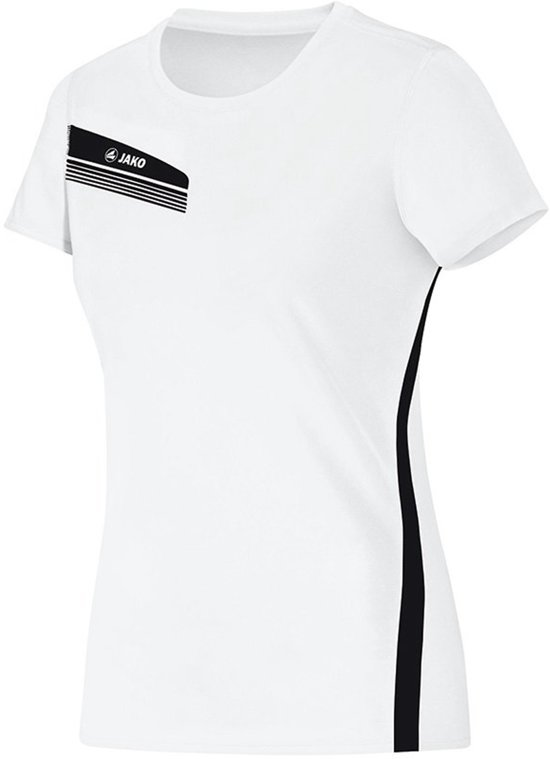 Athletico T T Dames Athletico Dames Jako shirt Jako shirt Athletico Jako rBqE7Bw
