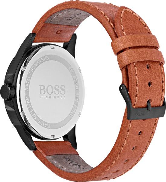 Hugo Boss Aviator HB1513517