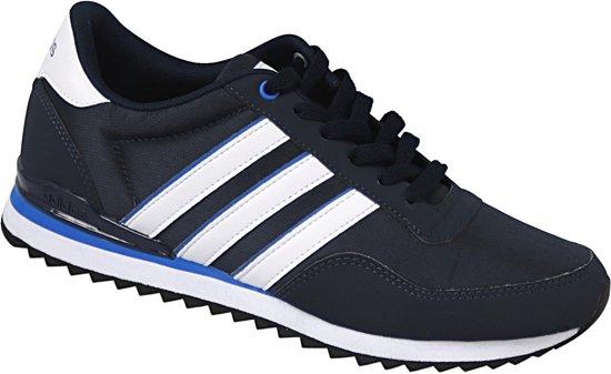 adidas schoenen heren maat 43