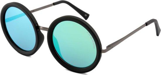Woodstock-001 zonnebril