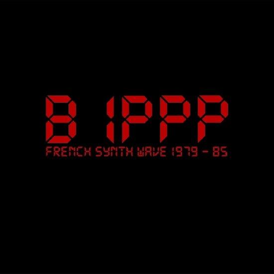 Bippp -Digi-