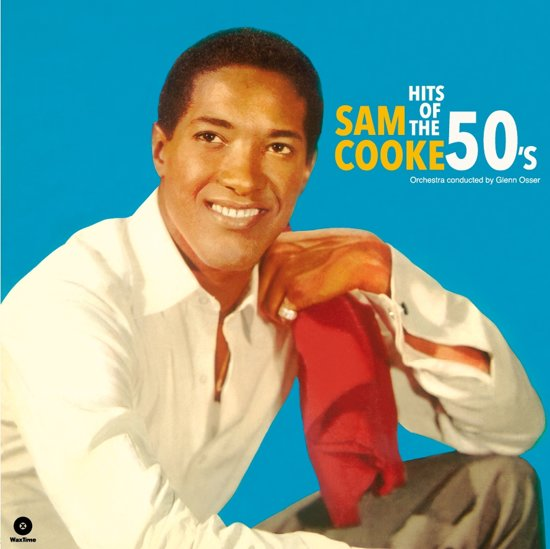 Hits Of The 50's -Hq-