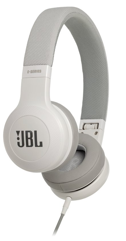 verschillende stijlen New York groothandel JBL E35 - On-ear koptelefoon - Wit