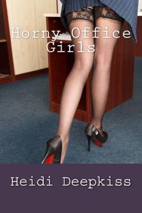 Girls horny photos 4
