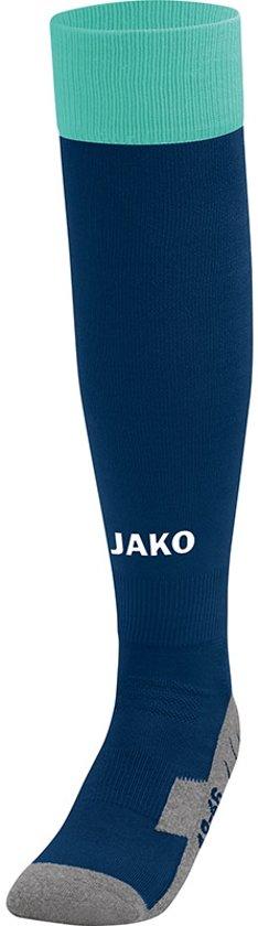 Jako Leeds Kousen - Sokken  - blauw donker - 43-46