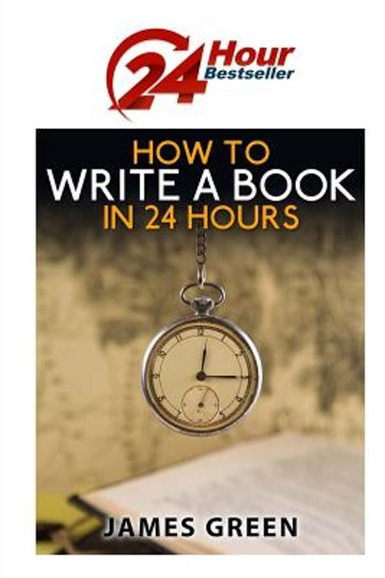 how to write a bestselling book You can write a best selling book 2 million selling author jerry gillies reveals his secrets to writing best sellers and shows how you can write a best seller.