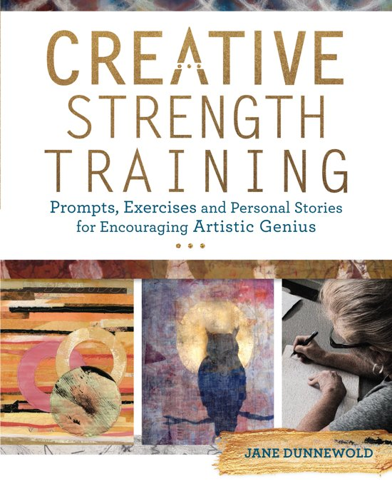 Creative Strength Training