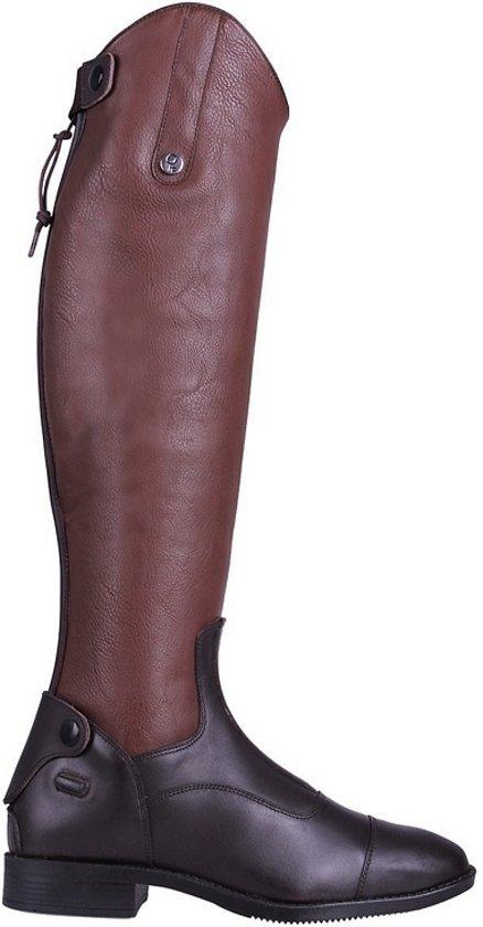 Qhp Chaussures Marron Taille 42 Pour Les Femmes hiwMTqlrft