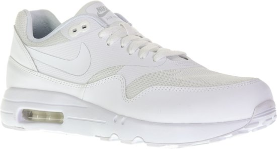 5 Ultra 1 Essential Heren Nike 2 Maat Air Wit 42 Max Sneakers 0 x4qHq76tw