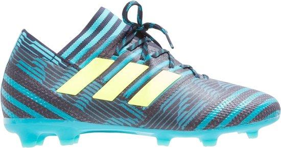voetbalschoenen adidas maat 34