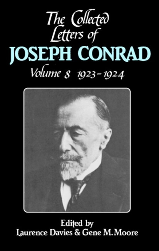 the life and career of joseph conrad Joseph conrad is remembered for novels like heart of darkness and lord jim, which drew on his experience as a mariner and addressed profound themes of nature and existence synopsis joseph conrad was born józef teodor konrad korzeniowski on december 3, 1857, to polish parents in berdichev (now berdychiv), ukraine, and was.