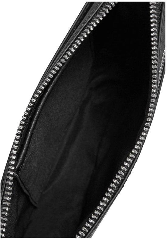 scouri Crossbody Liebeskind handtassen zwart Small q5ZS6Z