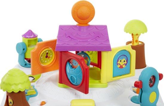 Mega Bloks Tafel : Mega bloks zitverhogers prijsbest