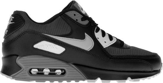 Nike Air Max 90 Essential Sneakers AJ1285 003
