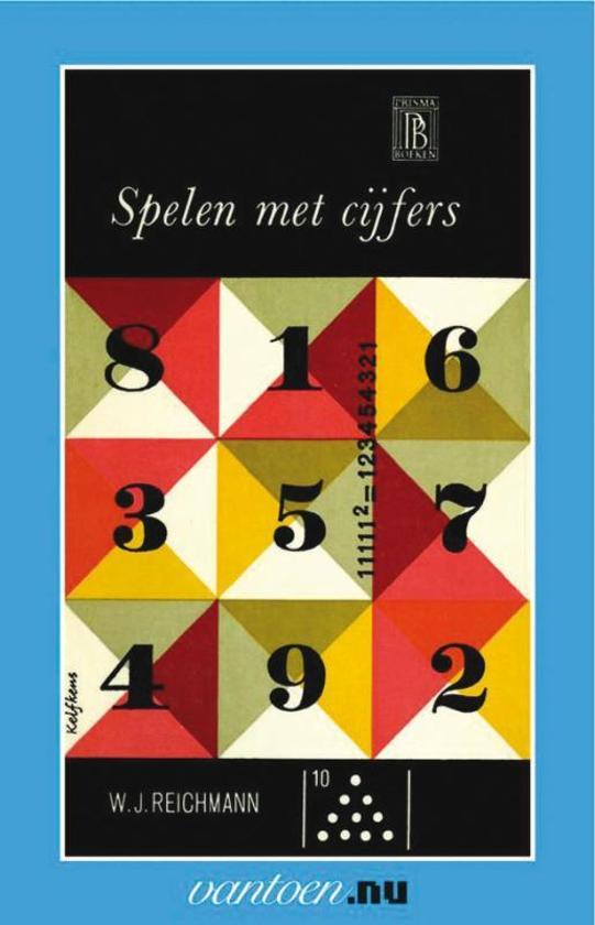 W-J--Reichmann-Vantoen-nu---Spelen-met-cijfers