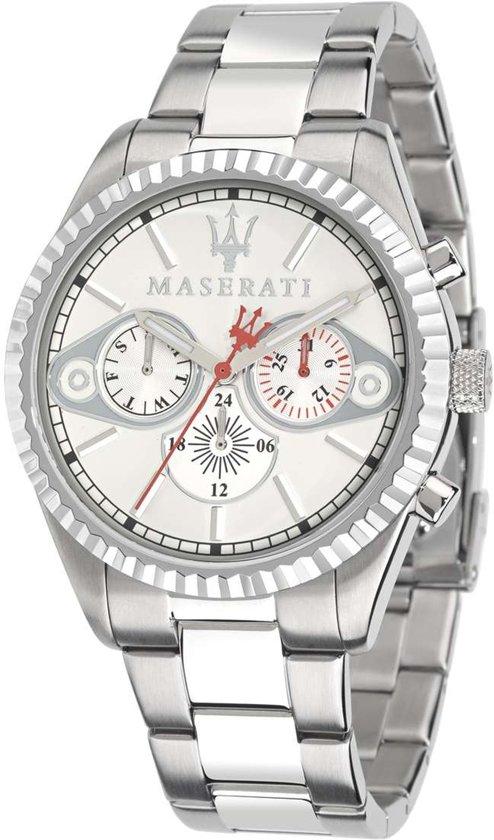 Maserati Mod. R8853100005 - Horloge