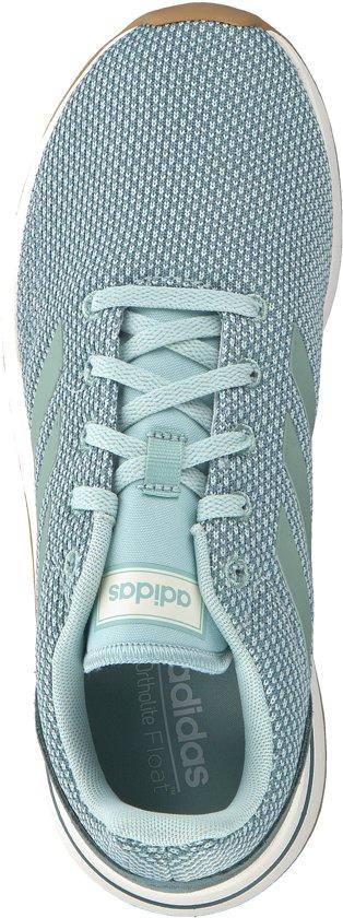 8b3dacdc3cbb59 1 S18 41 3 Run70s Dames Ash Maat Sneakers Green Adidas O8awSqO