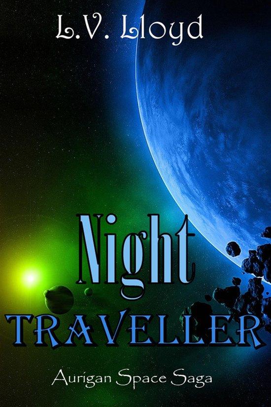 Night Traveller