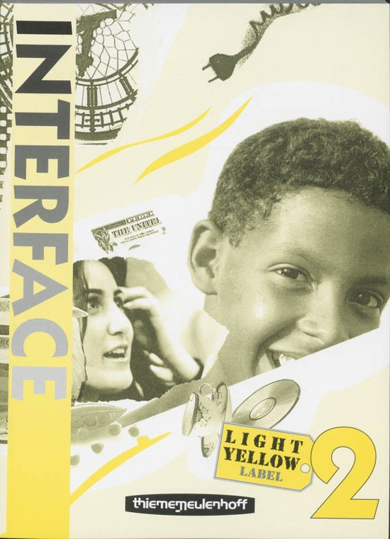 Interface 2 Vbomavo Vmbo Light Yellow Workbook Ebook Pdf