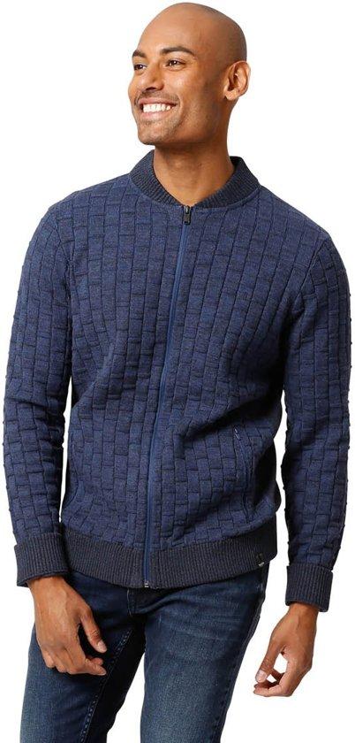 Pullover Regular Fit Fit Regular Pullover Pullover v4Uvqwr