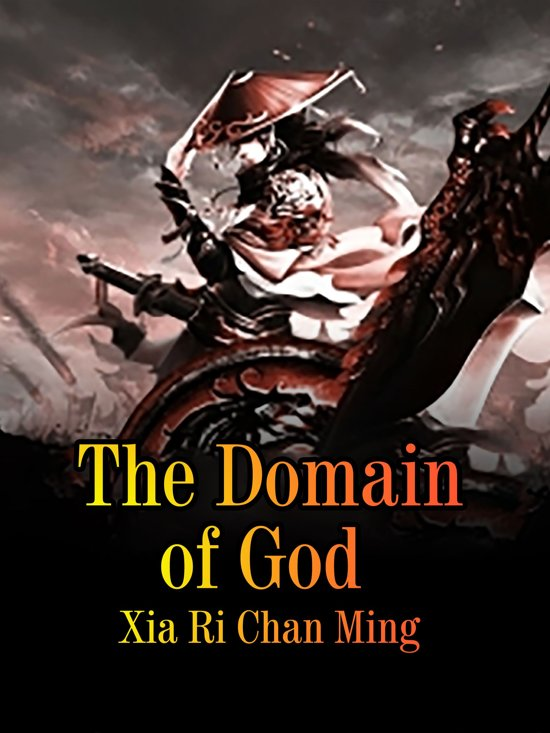 The Domain of God